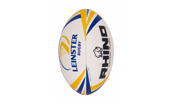Rhino Rugby Balls sizes 3-5