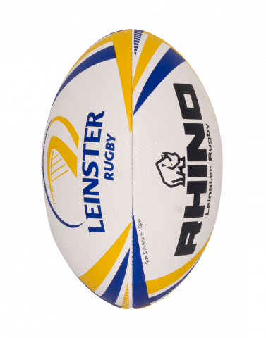 Rhino Rugby Balls sizes 3-5