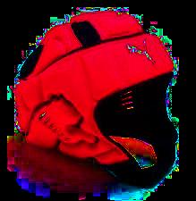 Scrum Cap