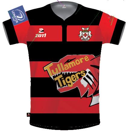 Tullamore Tigers